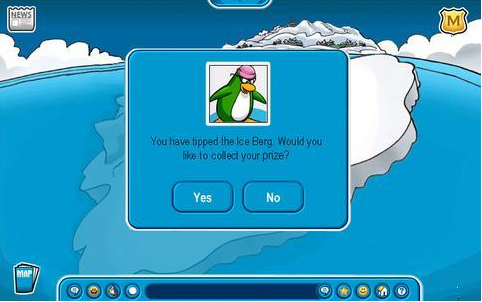 club penguin funny pics. Club Penguin Funny Pictures