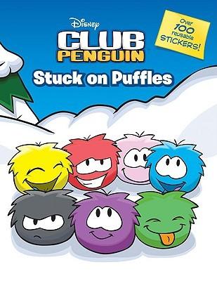N Club Penguin Cheats New Club Penguin Books...