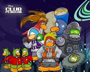 1114_space-adventure