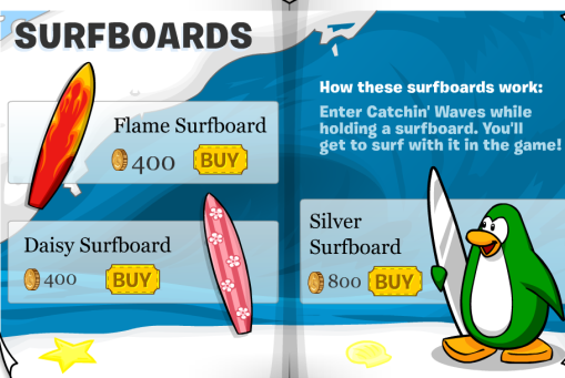 surfboards21