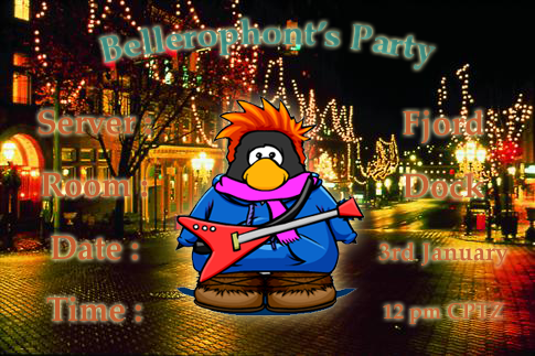 bellerophont_party_invitation