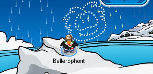 iceberg_fireworks